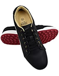 Amazon.es  Golf - Aire libre y deporte  Zapatos y complementos c0aab034b8cbe