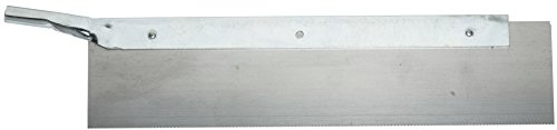 excel-30491-pull-saw-blade-multi-colour-1-1-4-inch