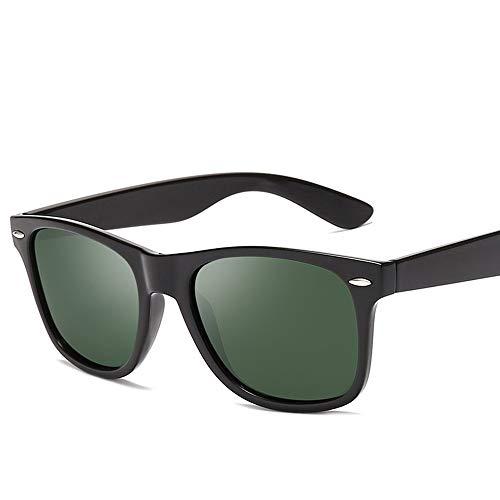 DURIAN MANGO Farbwechselnde Polarisierte Sonnenbrille Klassische Outdoor-Sportsonnenbrille,style4
