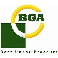 BGA RK2394 Kit guarnizioni bilanciere