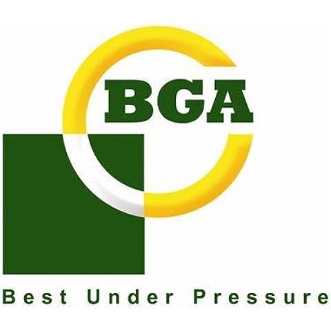 BGA SK6390 olio