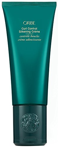 Soin Des Cheveux Cream Oribe - Mixte - 5 Oz U-Hc-9994