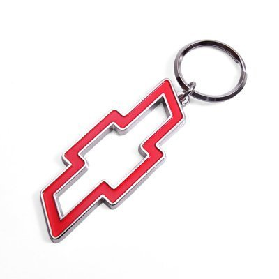 chevrolet-3d-red-bowtie-logo-key-chain-by-chevrolet