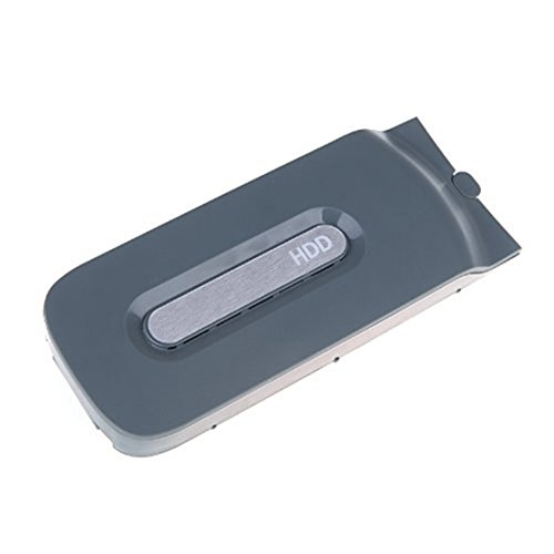 SODIAL(R) 500GB HDD 500G External Hard Drive Disk for for sale  Delivered anywhere in UK
