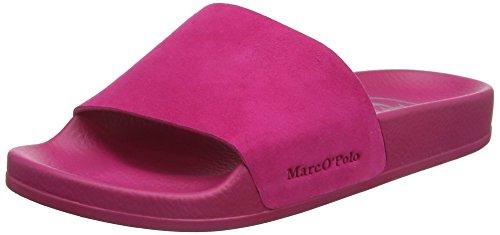 Marc O'polo 80314531002305Sabot Beach Sandal Donna VSGqUzMp