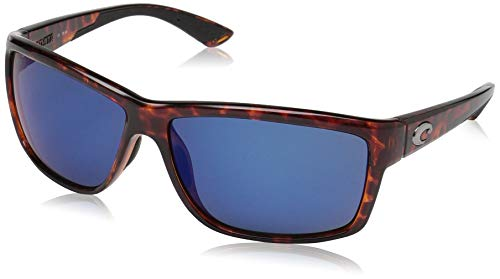 Costa Del Mar Sonnenbrillen Mag Bay Polarized AA 10 OBMP