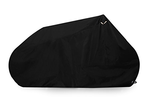 bicycle-cover-goose-premium-grade-lockable-bike-cover-heavy-duty-210d-waterproof-oxford-fabric-the-u