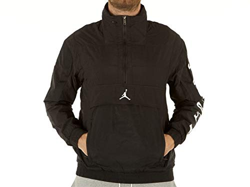 Nike M J Wings Windwear Jacket