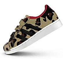 adidas leopardenmuster schuhe