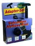 A2000 Adapter-Set