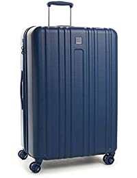 95ab323cec Amazon.in  Hedgren - Suitcases   Trolley Bags   Luggage  Bags ...
