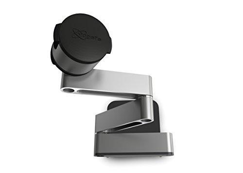 vogels-tmm-125-flexibler-wandhalter-fur-tablets-drehbar-und-neigbar-nur-kombinierbar-mit-vogels-tmm-