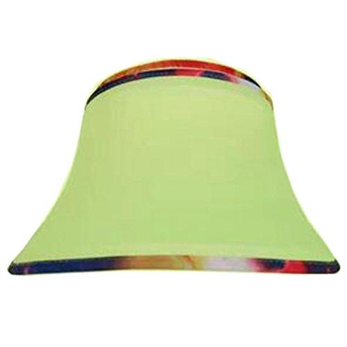 Mai Dou écran Solaire Protection UV Chapeau De Soleil green