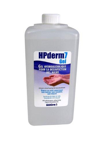 hpderm-gel-hydroalcoolique-pour-la-desinfection-des-mains-flacon-1-litre