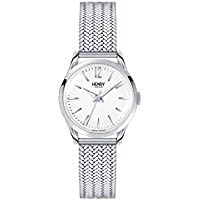 Reloj de pulsera Henry London - Mujer HL25-M-0013