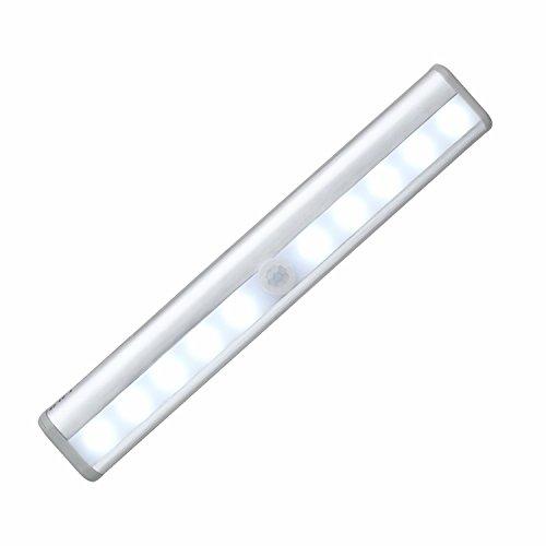 stoog-lampada-notturna-con-sensore-di-movimento-a-10-led-portatile-e-adesiva-senza-fili-per-armadio-