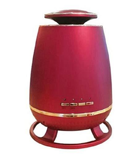 Heizung HeizgeräT In Baumarkt Baubedarf Ptc-Fieber Sofort Heiß 3 Temperatur Einstellbar Kein Licht Und Keine Trockenheit GrößE 24 * 24 * 35Cm