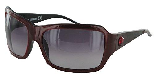 just-cavalli-occhiali-da-sole-jc143s-863