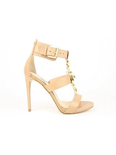 Guess High Heel, Gr.40, Beige, FL2CIALEA03 Guess High Heel Heels