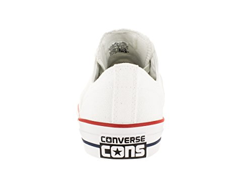 Converse CTAS Pro Skate Shoes white / red / navy / blanc Taille white/red/navy/blanc