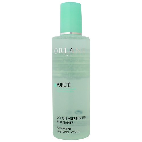 ORLANE - PURETE lotion astringente purifiante 250 ml-mujer