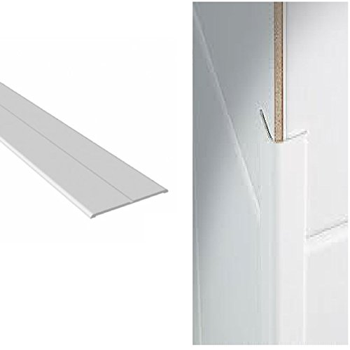 white-upvc-plastic-flexi-flexible-angle-trim-15mm-x-15mm-x-5-metre-length
