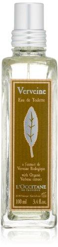 loccitane-verbena-femme-women-eau-de-toilette-vaporisateur-spray-1er-pack-1-x-100-ml