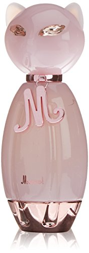 Katy Perry, Meow, Eau de Parfum da donna, 50 ml