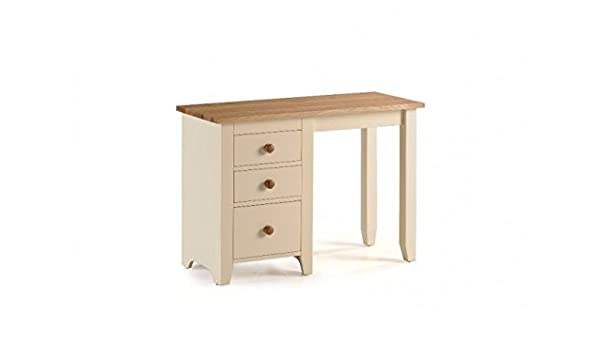 Marvelous Oak Furniture Company Camden Cream Painted Ash Pine Single Complete Home Design Collection Barbaintelli Responsecom