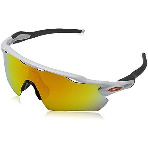 Oakley Gafas Radar Ev