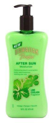 hawaiian-tropic-after-sun-moisturizer-lime-coolada-473-ml-aftersun