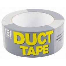 30 meter Duct Tape