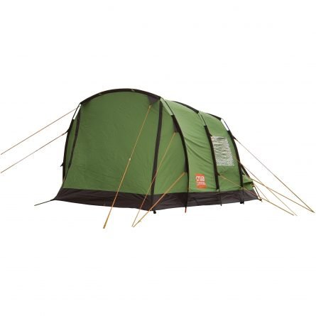 Crua Tri Hunting Fishing C&ing Insulated Tent  sc 1 st  UK Sports Outdoors C&ing Hiking Jogging Gym fitness wear Yoga : insulated tent fabric - memphite.com