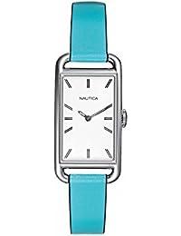 Reloj Nautica para Mujer A07583