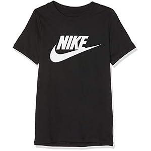 Nike Jungen Ctn Crew FUT Icon Td Tee YTH Hemd