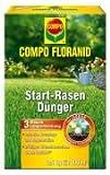 Compo 1349502004 Floranid Start-Rasendünger
