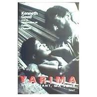 Yarima, mon enfant, ma soeur par Kenneth Good