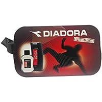 Amazon.it  Diadora - Includi non disponibili   Fragranze e profumi ... 03f9c2bdd64