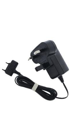 genuine-cst-70-mains-charger-for-sony-ericsson-k770i