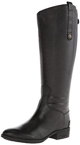 sam-edelman-penny-2wide-shaft-de-la-mujer-botas-de-equitacin