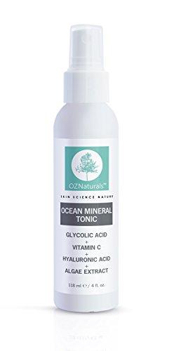oz-naturals-tonico-facciale-tonico-anti-age-con-acido-glicolico-vitamina-c-e-minerali-oceanici-ph-ba