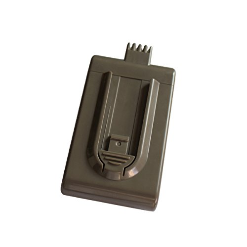216v-20ah-repuesto-bateria-para-dyson-dc12-dc16-handheld-cordless-vacuum-cleaner