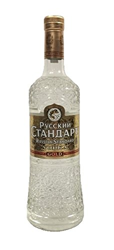 Russian-Standard-Gold-Vodka-40-10l-Flasche