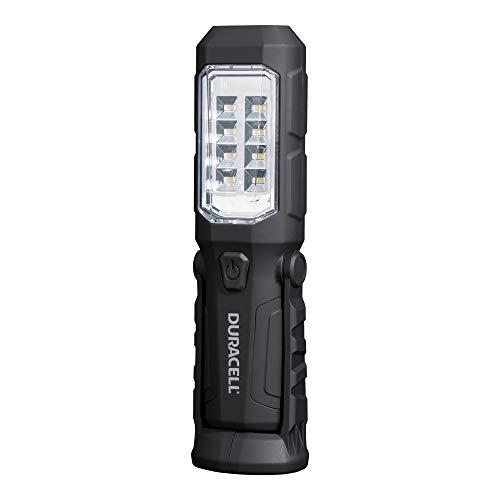 Format 0884620024451–Handleuchte LED Explorer Duracell
