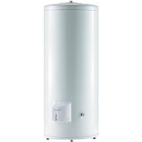Chauffe eau electrique DeDietrich CEB Blindé Stable 250L