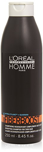 loreal-professionnel-homme-fiberboost-champu-redensificador-complemento-anticaida-250-ml