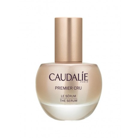 Caudalie Premier Cru – Das Serum (1 x 30 ml)