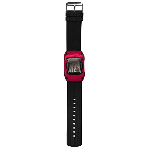 dakota-watch-company-kids-fusion-sport-car-watch-with-tire-tread-strap-red