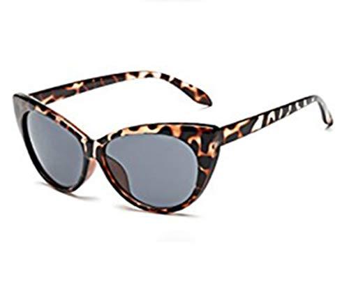 Syeytx Frauen Männer Vintage Holz ähnliche Vintage Retro Cool Travel UV Schutzbrille Unisex Fashion Sonnenbrille