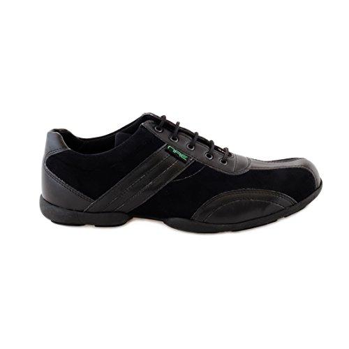 NAE Sportvega - Herren Vegan Sneakers - 2